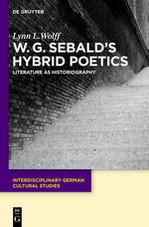wgs-hybrid-poetics_cover